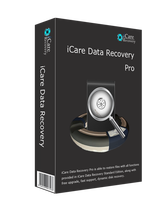iCare Data Recovery 8.2.0.1