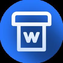 Output Watermark 2.1.0.4