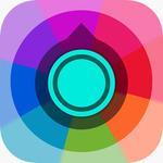 [EXPIRED] [iOS]: Decide Now! @ iTunes