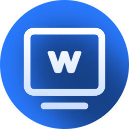Screen Watermark 2.1.0.4
