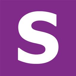 Cybergenic SHADE Sandbox Home Edition