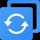 AOMEI Backupper Pro 5.0