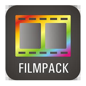 WidsMob FilmPack [for PC & Mac]