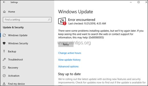 How to Use SetupDiag to Diagnose Windows 10 Upgrade Problems.