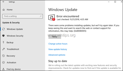 How to Use SetupDiag to Diagnose Windows 10 Upgrade Problems.