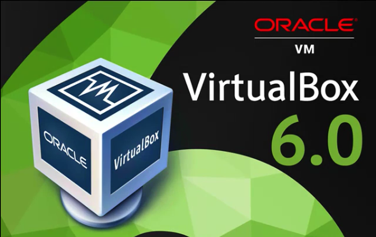 """How to solve the error """"VirtualBox VT-x is not available"""" in Windows 10 """"Fixed"""""""