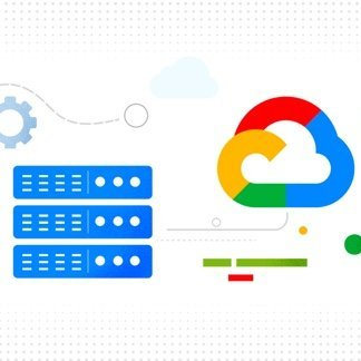 $300 Google Cloud Platform