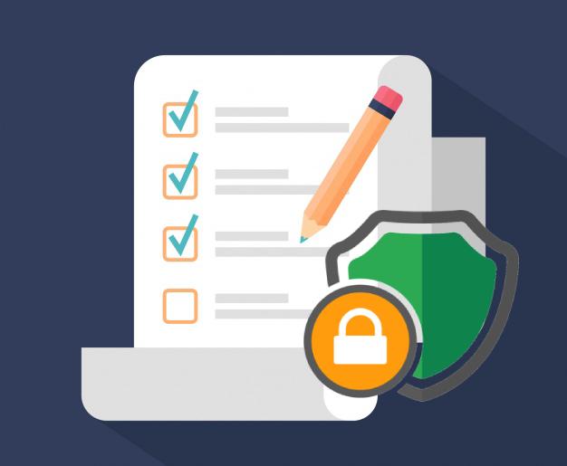 Secure DOC  v2.1.0.4