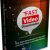 Fast Video Downloader v3.1.0.45 = free updates for one year