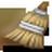 KCleaner 3.6.4