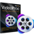 Anniversary Digiarty VideoProc V3.4 = Win and Mac