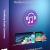 TuneKeep Audio Converter 6.6.1 Win, 6.8.1 Mac