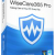 Wise Care 365 PRO 5.4.4 Build 540