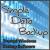 Simple Data Backup 8.9.1
