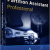 AOMEI Partition Assistant Pro 8.5  one-year license