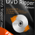 Winx DVD Ripper Platinum Giveaway—500 Free Licensed Copies per Day!