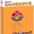 abylon SHAREDDRIVE v18.30.1