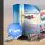 Media Dimo Video Downloader v4.6.1