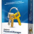 Steganos Password Manager 20