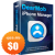DearMob iPhone Manager V4.2 [Windows/Mac]