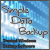 Simple Data Backup v8.9.1 for PC