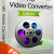 WinX HD Video Converter Deluxe 5.15.6 = Win&Mac