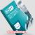 2020/1 = [update]ESET Internet Security&Antivirus&Mobile Security