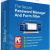 Sticky Password Premium 8.2.3.24 (Win&Mac)