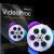 VideoProc v3.5 Mac & PC