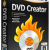 Leawo DVD Creator for MAC and WIN