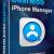 DearMob iPhone Manager 4.2 (Win&Mac)