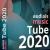 Audials Music Tube 2020