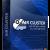 Air Cluster Pro  v1.1.0