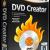 Leawo DVD Creator 8.2.2