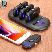 charge-station-with-4x-1000mah-mini-power-bank