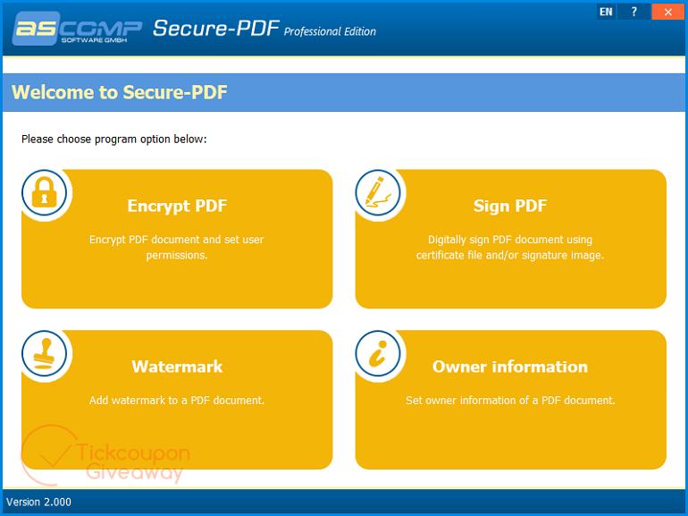 ascomp-secure-pdf-giveaway