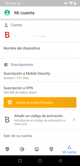 giveaway-bitdefender-mobile-securite-1-year-for-free!