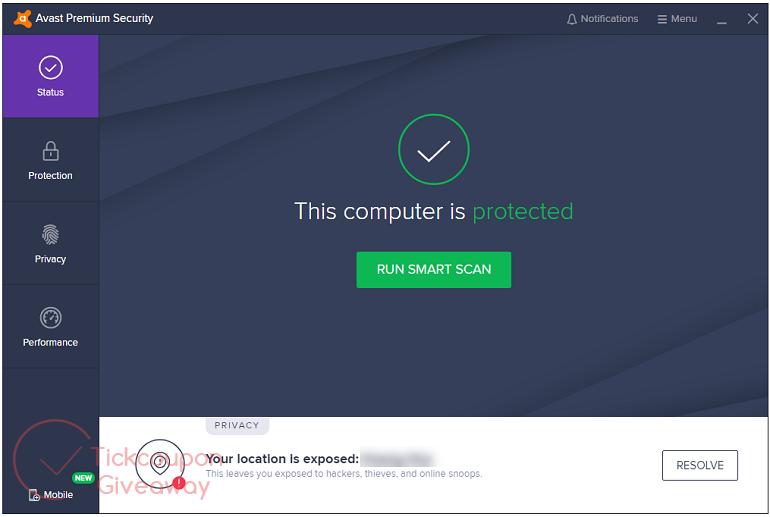 avast-premium-security-giveaway