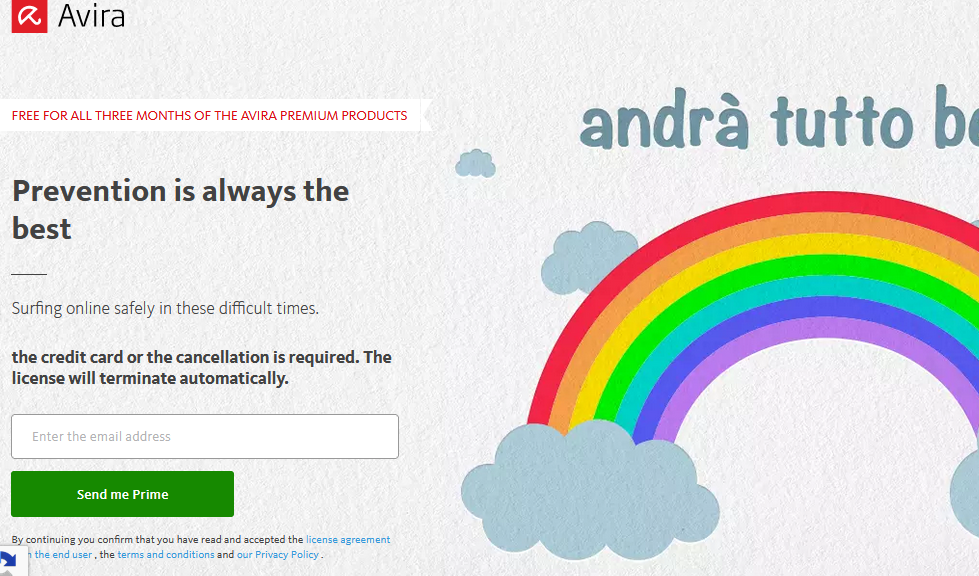 the-free-avira-premium-security-in-italy-for-covid-19-emergency