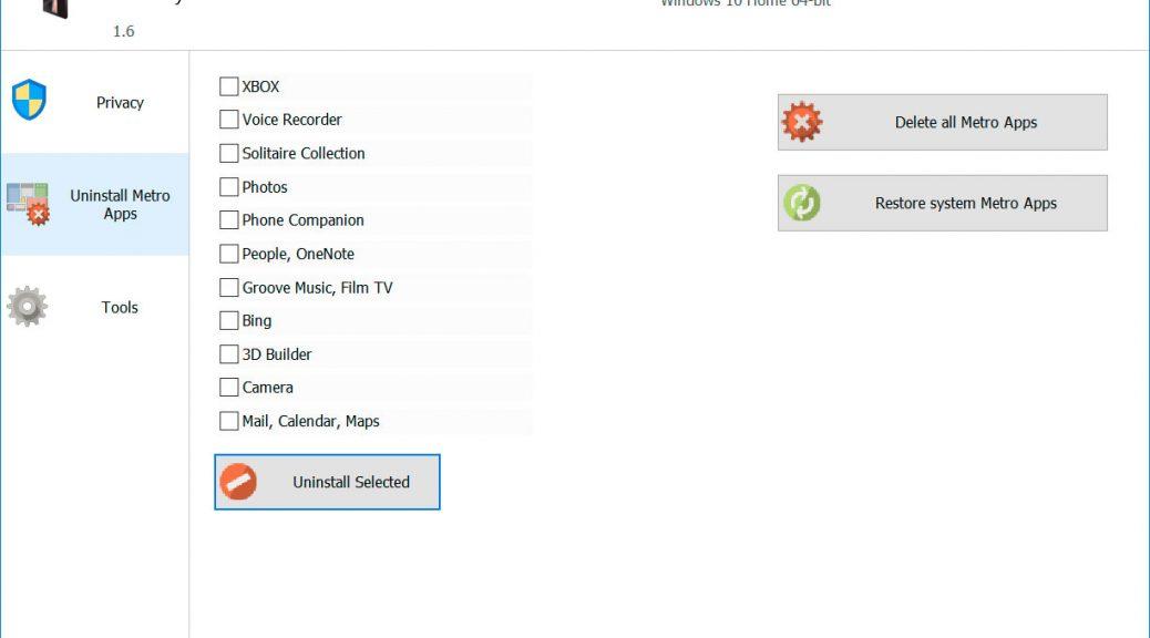 softorbits-privacy-protector-for-windows-10-v6.1