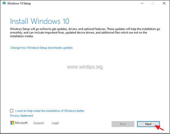 how-you-can-still-free-upgrade-windows-7-to-windows-10-(january-2020).