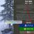 [PS4, XB1, PC] The Elder Scrolls Online