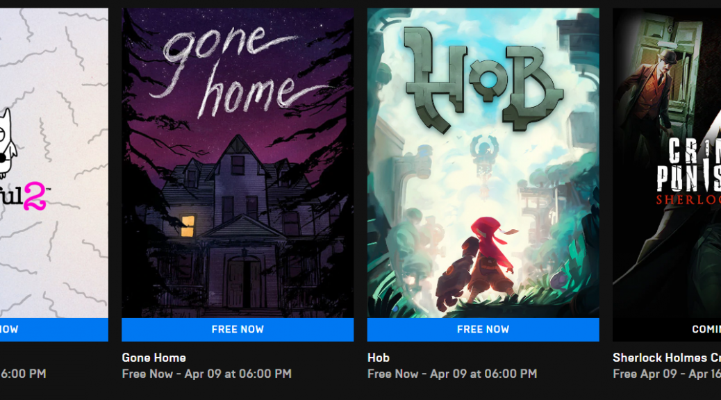 epic-games-store-provides-you-with-a-free-game-every-week.