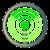 abylon WLAN-LIVE-SCANNER v2020.3
