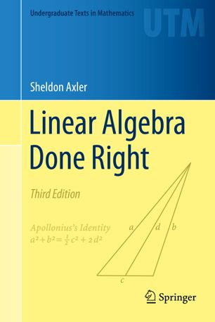 linear-algebra-done-right-–-sheldon-axler-free-pdf