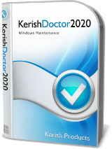 kerish-doctor-2020-1-year-license