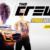 The Crew  2 Beta ( PC )
