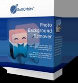 softorbits-photo-background-remover-5.0