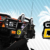 Off-Road Drive (IndieGala-Game)