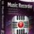 [Expired] Leawo Music Recorder 3.0.0.3